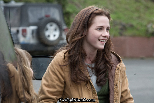 Who Would You Want To Have As A Sister Bella Swan Fanpop