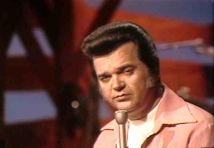 family guy conway twitty video