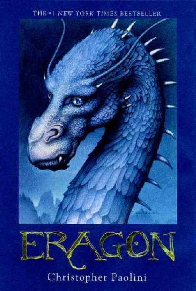 eragon all dragons - photo #28