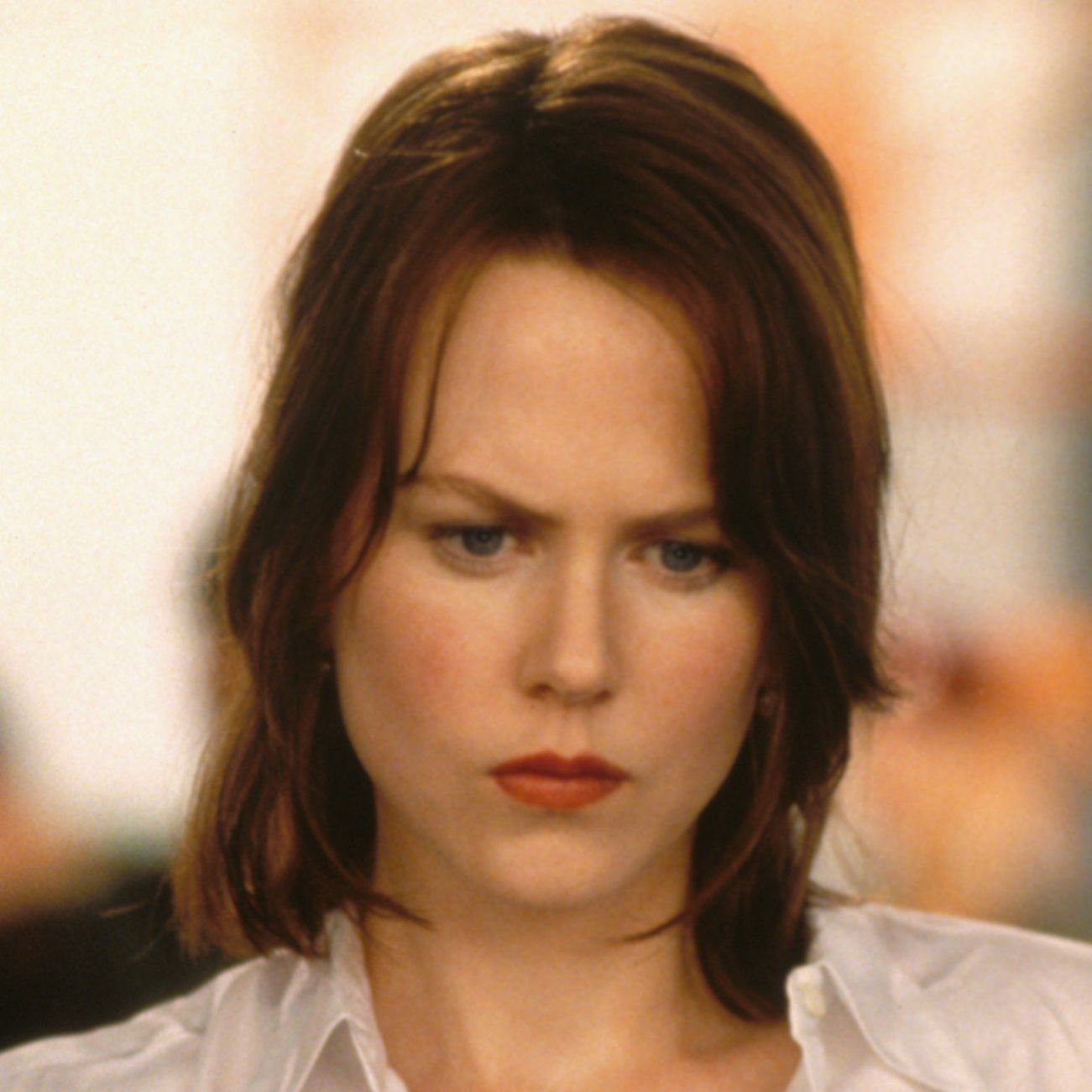 Of the numerous hairstyles Nicole Kidman has sported in ... Naomi Watts Wiki