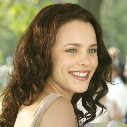 Of The Numerous Hairstyles Rachel Mcadams Has Sported In Her Films What Is Y
