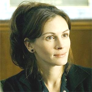 Actresses Of the numerous hairstyles Julia Roberts has sported in her