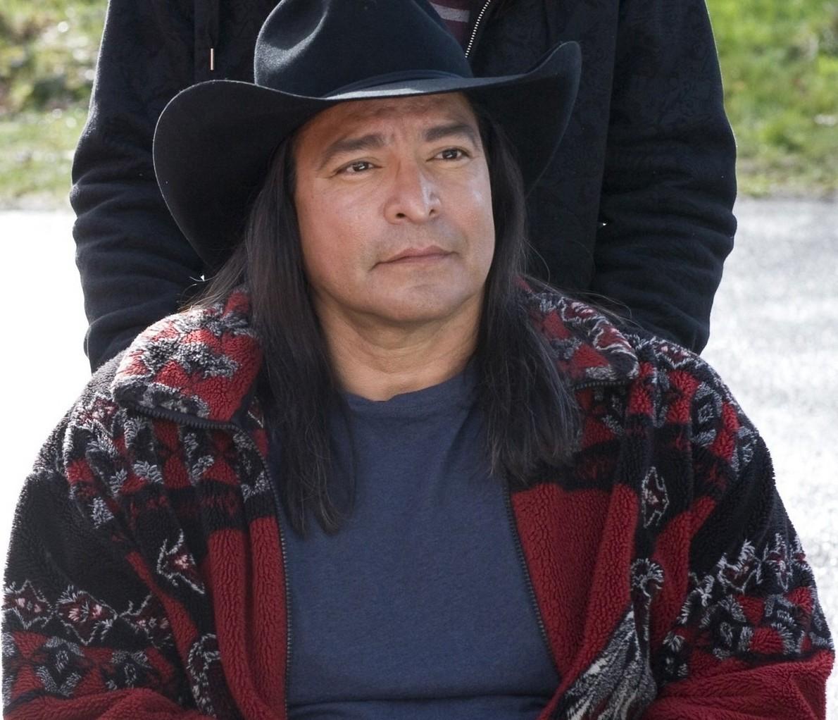 Pin by Jennifer Ratcliffe on Quileute tribe | Pinterest Jacobblack