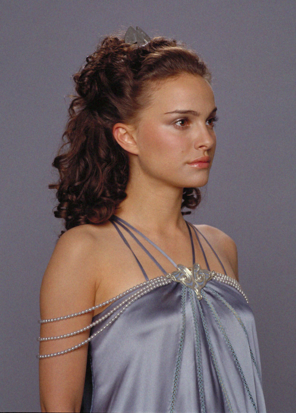 Episode Iii What S Your Favourite Outfit Poll Results