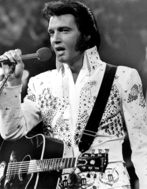 do you prefer elvis as an actor or a singer poll results. Black Bedroom Furniture Sets. Home Design Ideas