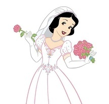 Which Wedding Dress Would You Like To Wear Poll Results