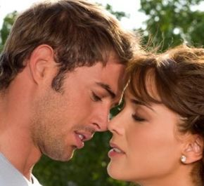 Which couple do 你like the best ??? - Telenovelas - 潮流粉丝