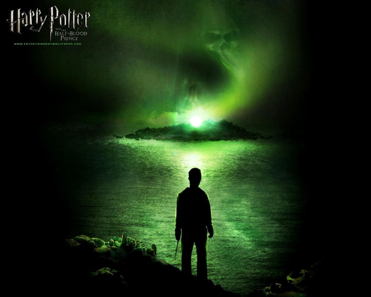 Dark Mark Harry Potter Wallpaper The Dark Mark