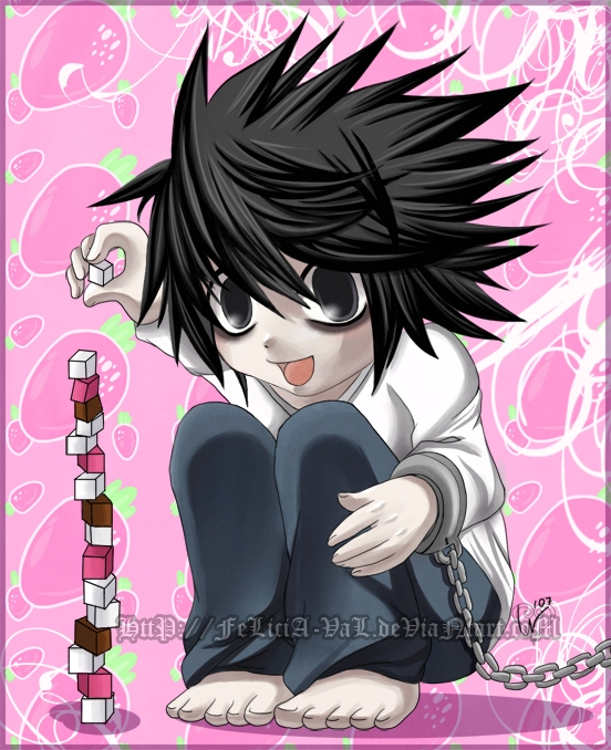 Cute Chibi Anime Characters Anime Characters Chibi Anime