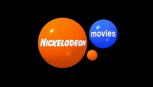 Old nickelodeon movies