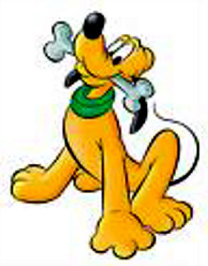 Tv cartoon dogs - photo#3