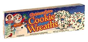 Best Little Debbie Seasonal Snacks Dessert Fanpop