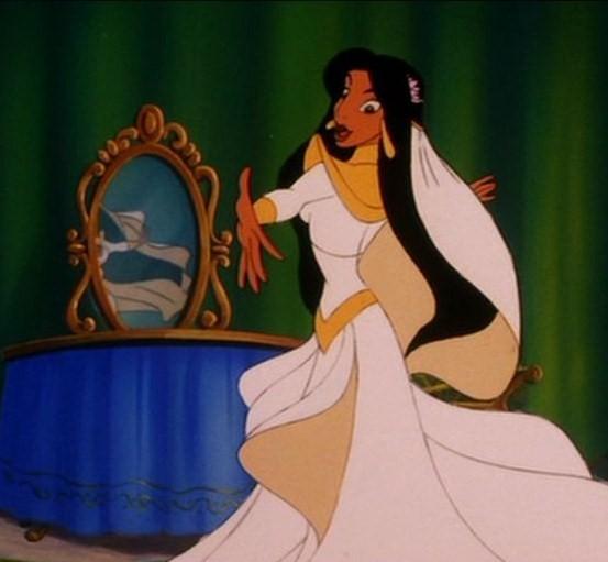 Which disney princess wedding dress do you prefer poll for Jasmine wedding dress disney