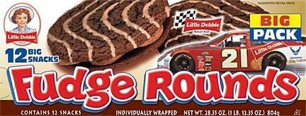 Fave Little Debbie Snack Cake All Cakes Fanpop