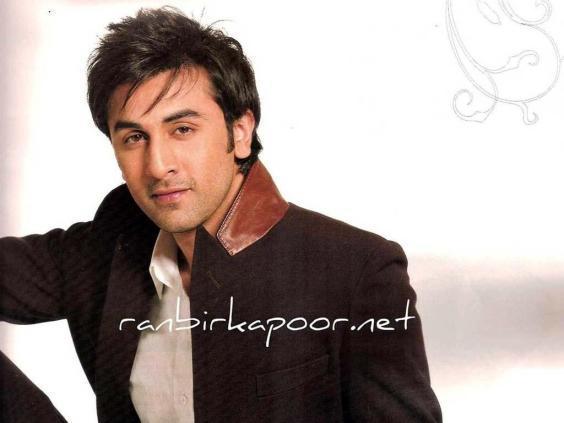 Ranbir Kapoor - Fanpop