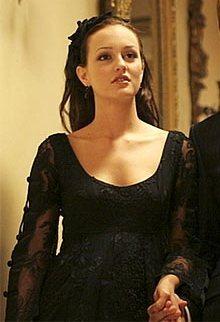 Award for: Best Blair ...