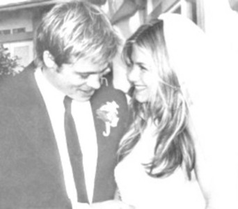When did they get married?<3