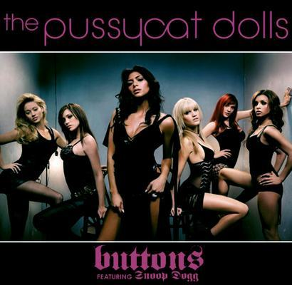 Which PCD has had a #1 hit without the dolls?