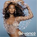 How many Grammys did Beyonce win for her first solo CD titled &#34;Dangerously in Love&#34;?