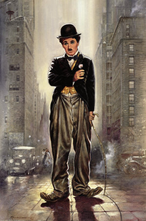 charlie chaplin wallpaper. Charlie Chaplin