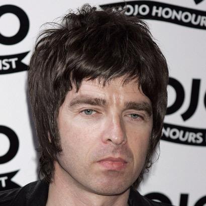 Noel Gallagher datum of birth?