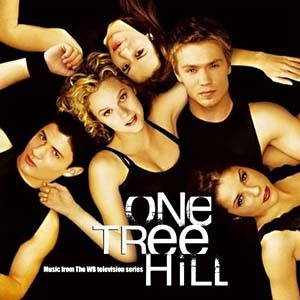 When Did One Tree Hill First Air in Italy?