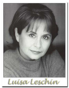 Who was the Walsh's maid in season 1? (Played by Luisa Leschin)