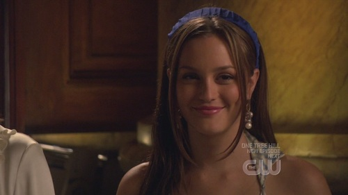 What does Leighton Meester's sur name mean in Dutch?