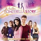 """who directed the 2008 romantic comedy film """"another cinderella story""""?"""
