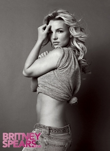 Easy pregunta :) On which fecha is Britney's Birthday?