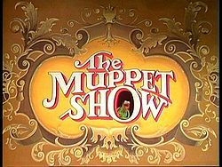 In what year did the Muppet Show premiere?