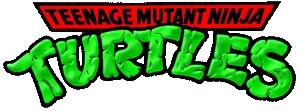 What anno did the original Teenage Mutant Ninja Turtles debut?