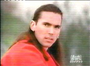 How many colors has Tommy Oliver worn?