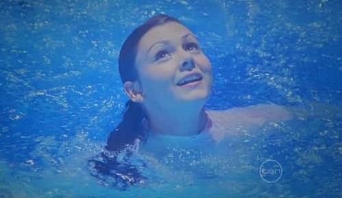 all three mermaid powers  H2o Just Add Water Mermaids Powers