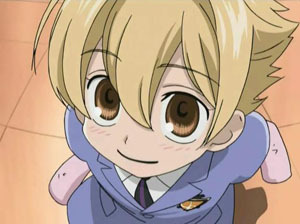 Ouran High School Club [Shojo] 118757_1231375914135_300_224