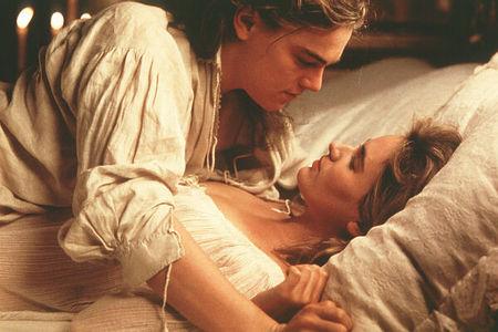 leonardo dicaprio movies. What Leonardo Dicaprio movie