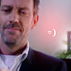 In which episode was House`s birthday?