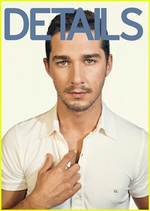 Was ranked ? on Moviefone's 'The 25 Hottest Actors Under 25'(2008).
