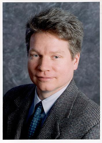 Was Dan woods(Principal Daniel Raditch) in Degrassi junior high as well?