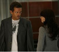 House: I could hit that! POTW: And you didn`t? You`re the one who should be locked up! From which episode?
