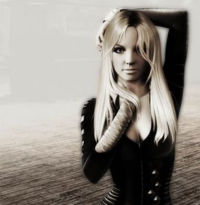In What বছর was Britney Ranked #2 in FHM's 100 Sexiest Women In The World?