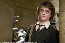 In OOP, how many Galleons did Harry decide he would put in the फव्वारा of Magical Bretheren if he wasn't expelled?