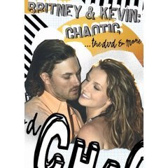 "How Many Episodes had the show ""Britney and Kevin: Chaotic""?"
