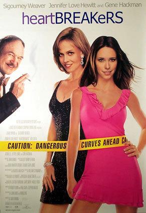 movie mind jennifer love heartbreakers