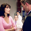 Picture This! Which episode is this icon from?