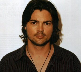 How many characters does Karl Urban play?