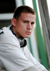 When was Channing Born?