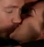 Name the kiss?