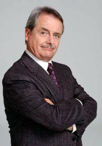 What is Mr. Feeny's opinion on love and sex?
