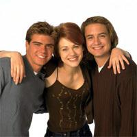 When Rachel choked on a hotdog in season 6, Jack saved her life.  How did Rachel repay him?